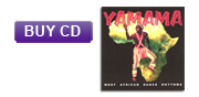 Buy CD Yamama